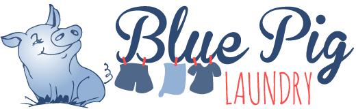 bluepig