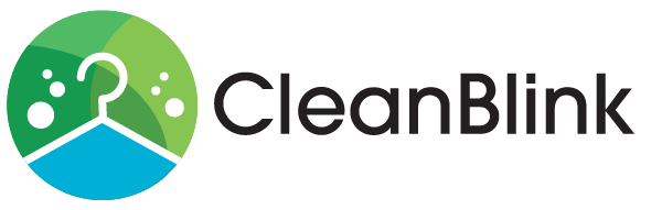 cleanblink2-01