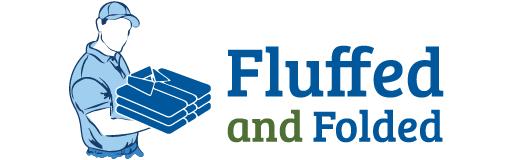 fluffedandfolded
