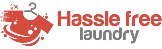 hasslefreelaundry