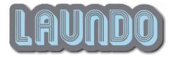 laundo-01