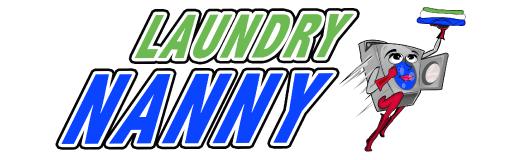 laundrynanny