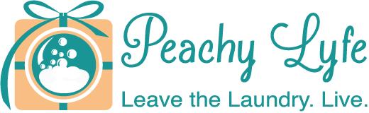 peachylyfe