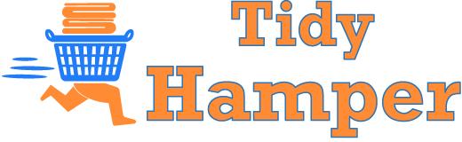 tidyhamper