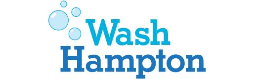 washhampton