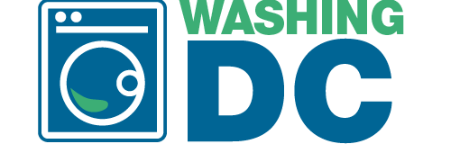 washingdc