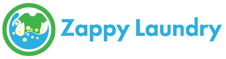 zappylaundry-01